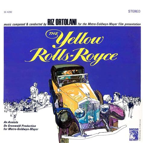 the yellow rolls royce image gallery for the yellow rolls royce filmaffinity