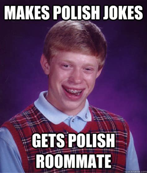 Polish Memes - polish joke meme images reverse search