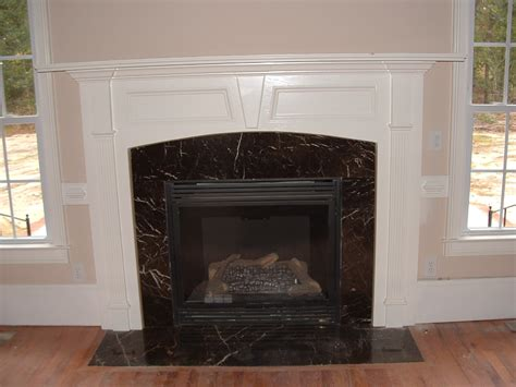 Mantel Ideas For Fireplace by Mantel Building Plans Home Interior Design Ideashome