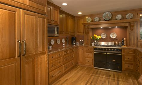 kitchens traditional page 4 baywood cabinet baywood cabinet