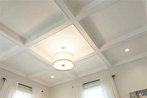 what is a coffered ceiling coffered ceilings 101 scott s reno to reveal
