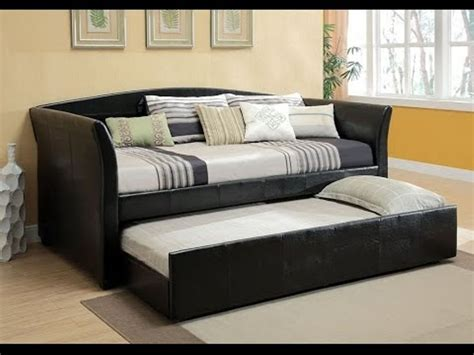 big lots couches review big lots furniture bunk beds