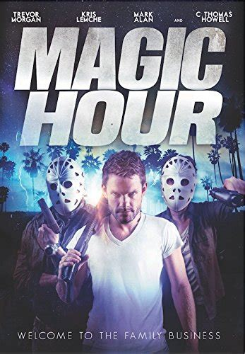 download film magic hour indowebster film magic hour free watch in hd quality dark hero movie