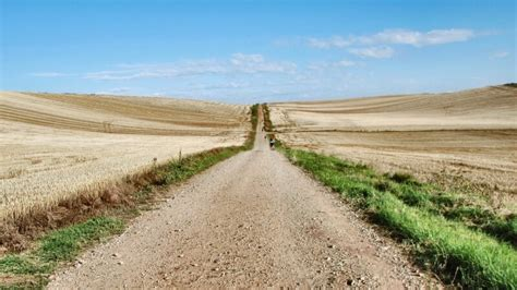 cammino di santiago o cammino francese apiediperilmondo