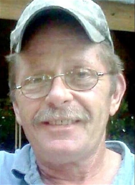 george stoner obituary hazel green al the huntsville