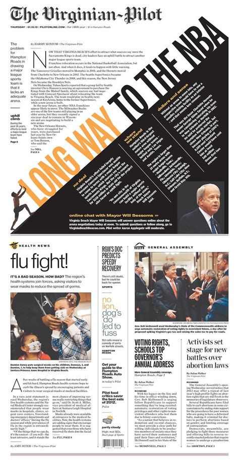 layout design newspaper 1204 best images about news layout on pinterest magazine