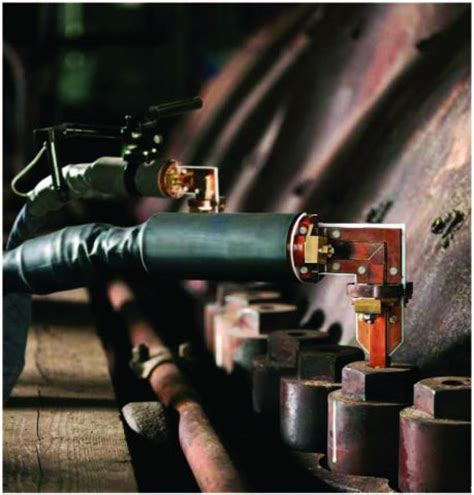 induction heating bolts induction tightening system bolting