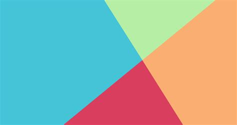 Play Store Hd Play Store Wallpaper Gallery