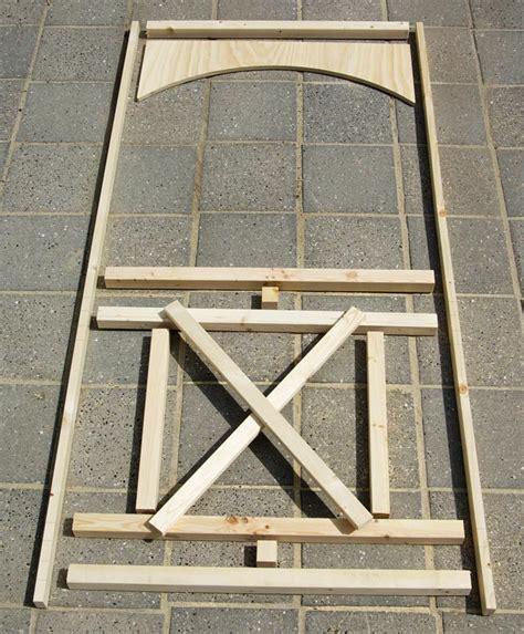 come costruire un gazebo di legno costruire un gazebo in legno bricoportale il portale