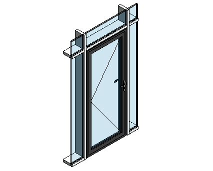 revit curtain wall door curtain wall door revit curtain menzilperde net