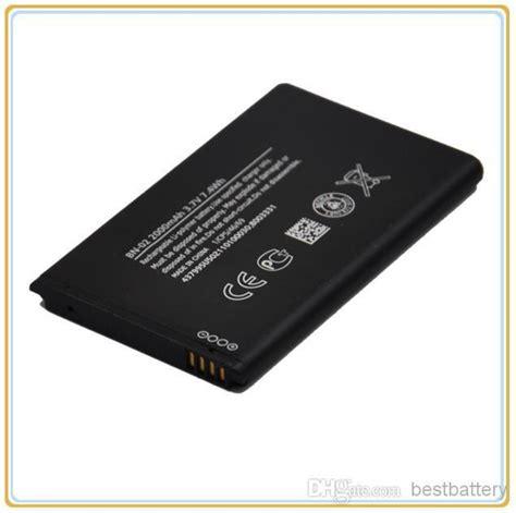 nokia battery bn02 for nokia xl nokia flipkart