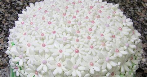 torta mazzo di fiori dolci alchimie ex dolcementemartina torta mazzo di fiori