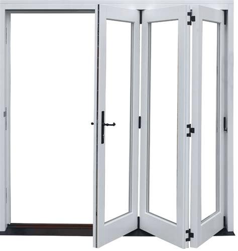 Patio Door Options Bi Fold Patio Doors Styling Options Bi Fold Door Cost