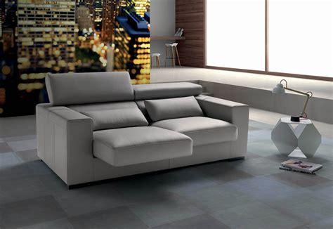 glint divani moderni samoa divani