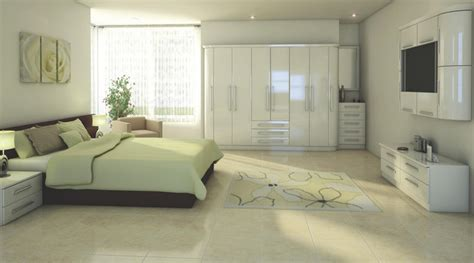 bedroom furniture b and q contemporary white gloss modular bedroom furniture