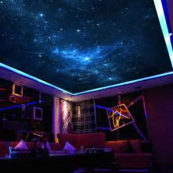 Night Sky Wall Mural Popular Night Sky Ceiling From China Best Selling Night