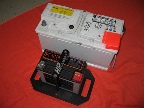 where is the battery on a bmw 328i bmw e92 battery location bmw free engine image for user