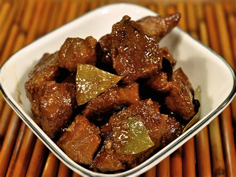 anoboy relife pork adobo recipe dishmaps