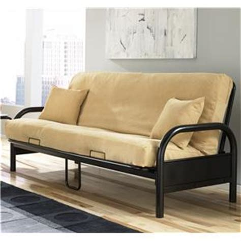 miami futon futons miami bm furnititure