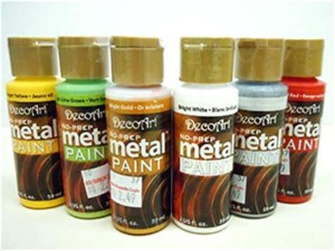 acrylic paint on metal craft supplies paints ben franklin bonney lake wa