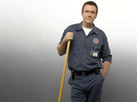 scrubs images the janitor wallpaper photos 17847041