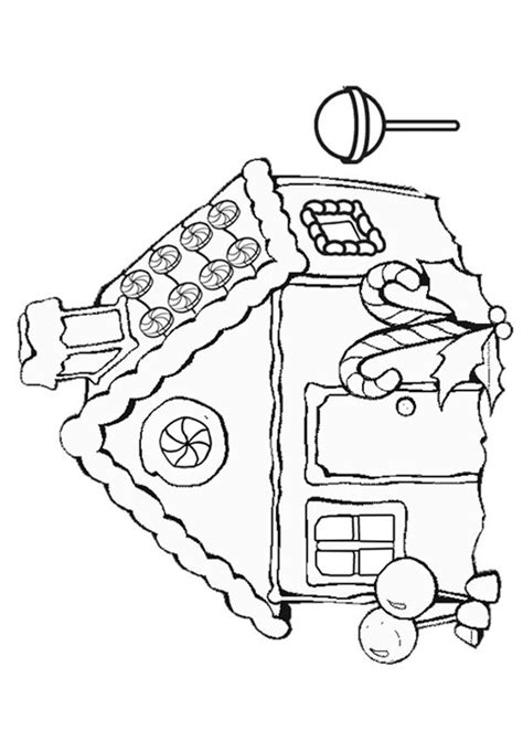 coloring pages gingerbread family 67 best images about kerst kleurplaten on pinterest