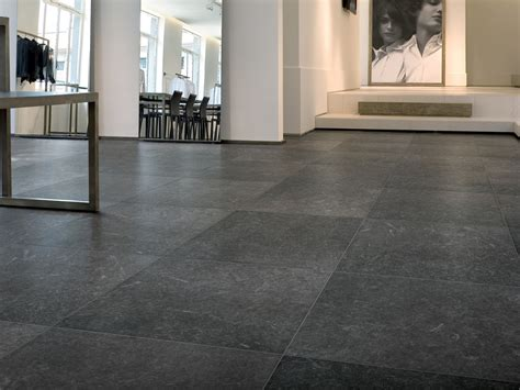 pavimento piastrelle piastrelle gres porcellanato effetto pietra prezzi