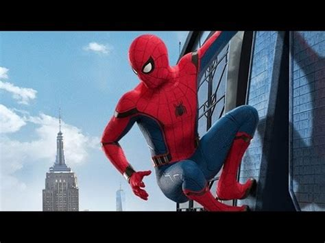 film streaming spider man homecoming spider man homecoming film complet streaming vf daddy