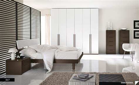 17 strikingly beautiful modern style bedrooms