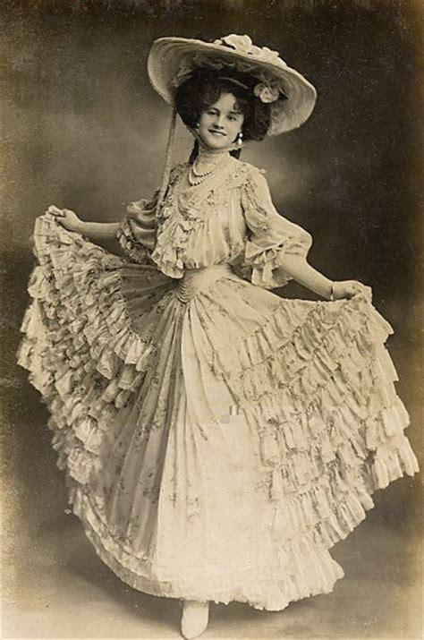 victorian era 1837 1901 victorian era the british connection women s