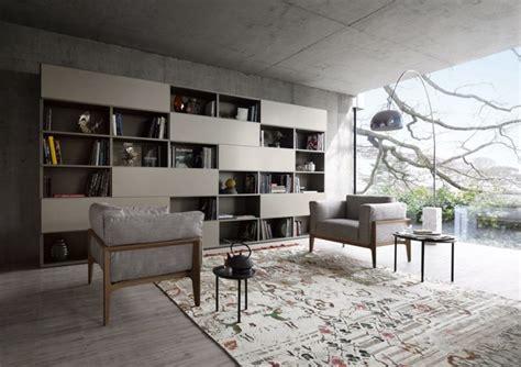 wohnzimmer gestalten modern wohnzimmer gestalten moderne ideen in 4 einrichtungsstils