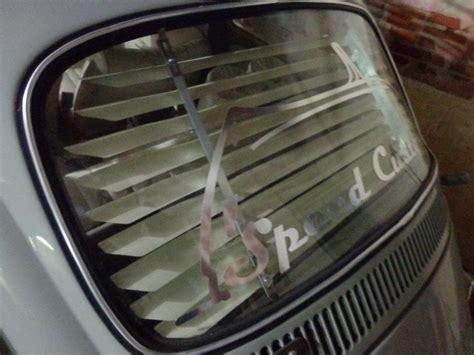 persiana veneziana persiana veneziana fusca e outros carros antigos r 375