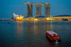 10 best places to visit in singapore most beautiful places in the