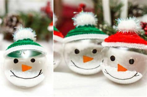 Weihnachtsgeschenke Für Eltern Kindern Basteln by Weihnachtsgeschenke Basteln Mit Kindern In Der Schule F 252 R