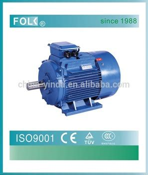 Motor Electric 220v 3kw by Yuema Electric Motor Buy Yuema Electric Motor Electric