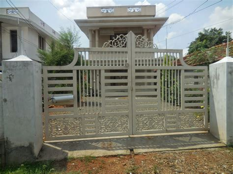 house gate design kerala gate designs in the philippines joy studio design gallery best design