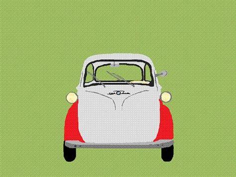 Knutschkugel Auto by Knutschkugel Xombielarry Forschung Technik