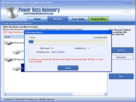 iphone 4 data recovery software free download full version power data recovery download