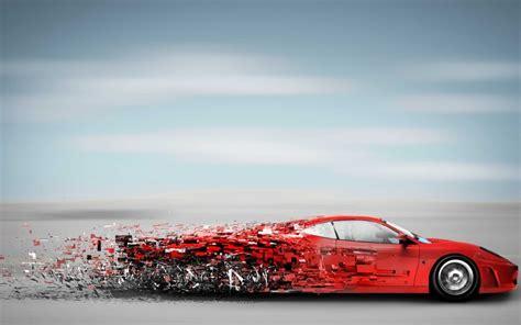 car 5k wallpaper 4k car wallpapers 43 images
