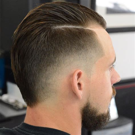 hair under cut with tapered side top 50 undercut hairstyles for men atoz hairstyles
