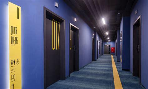 home inside design warszawa interior design of corridor hotel poland