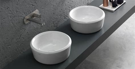 lavabi bagno piccoli lavabi piccoli cose di casa