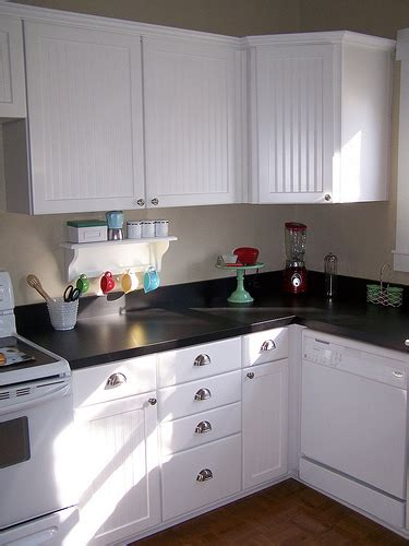 Genevieve Gorder Kitchen Designs Dear Genevieve Help My Friend Unskinny Boppy