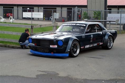 65 mustang kit car ford would like to sell you a 1965 mustang the