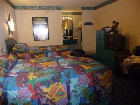 disney preferred room room picture of disney s all resort orlando tripadvisor