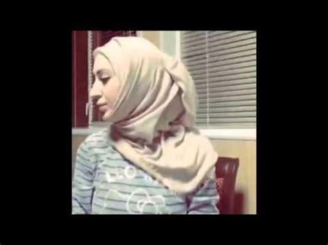 tutorial hijab segi empat wanita cantik tutorial hijab paris segi empat wanita muslim eropa cantik