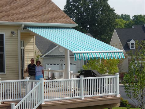 better living awnings betterliving retractable awnings model 2 awning for