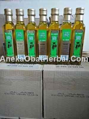 Minyak Zaitun Al Amir Kaleng manfaat minyak zaitun khasiat kegunaan harga jual grosir