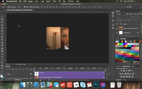 adobe photoshop gif tutorial photoshop animation gifs search find make share