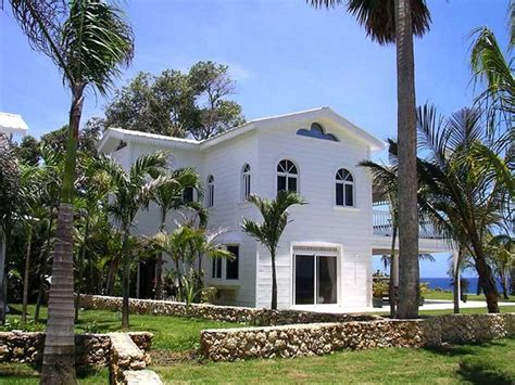houses for sale in dominican republic dominican republic real estate for sale by select auto design tech